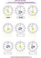 impara_orologio_1