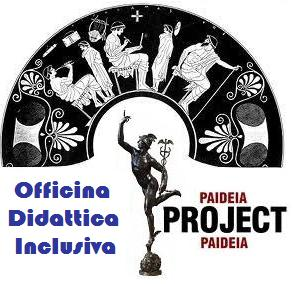 Officina didattica inclusiva 2.0