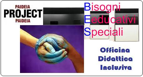 B.E.S. Bisogni educativi speciali
