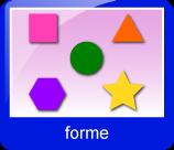 btn_forme_down