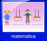 btn_matematica_down