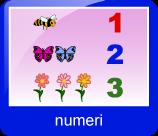 btn_numeri_down