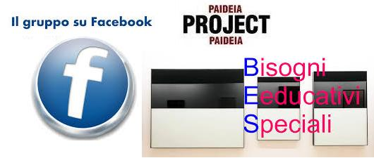 Gruppo FB