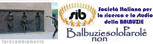 cropped-sib-societc3a0-italiana-per-la-ricerca-e-la-cura-della-balbuzie