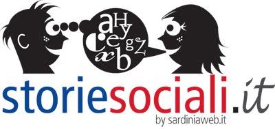 ssd2010-logo2