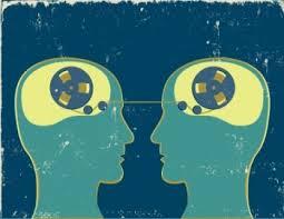 Empatia ed apprendimento